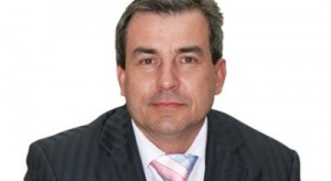 Marek Mazurek, szef Izostalu: chcemy być liderem usług antykorozyjnych w Europie Środkowo-Wschodniej