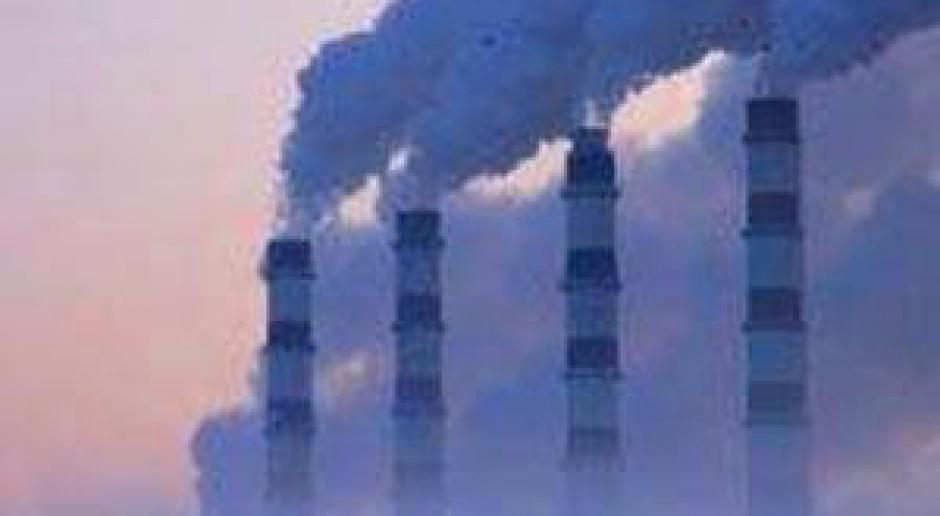 Państwa starej UE chcą zarabiać na drogim dwutlenku węgla, a nas mają gdzieś