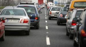 KE: do 2050 r. o 60 proc. mniej emisji CO2 w transporcie