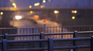 Racja po stronie GDDKiA. Most na A1 będzie bezpieczny