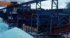 MSP: Zakłady Chemiczne Rudniki na sprzedaż