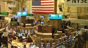 Nasdaq wraz z ICE złożyły ofertę kupna NYSE Euronext za 11,3 mld dolarów