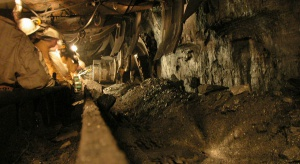 Bezpieczeństwo w górnictwie musi kosztować!
