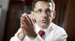 W maju powrót do prywatyzacji OBR Płock