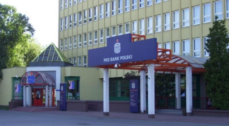 NWZ PKO BP zdecydowało o zmianie statutu instytucji