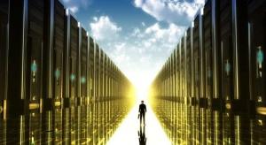 Cloud computing szansą dla polskich firm
