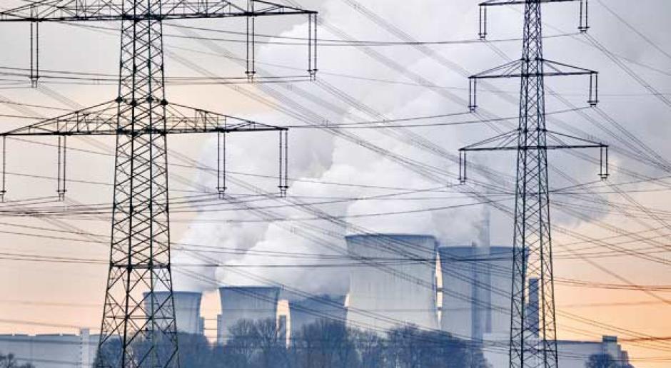 Dobre wyniki nie oznaczają końca problemów polskiej energetyki