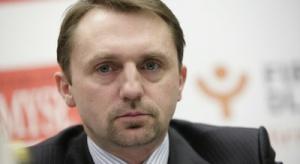 """Portfel Budimeksu wynosi 7,1 mld zł, spółka chce PNI, ale """"nie za wszelką cenę"""""""
