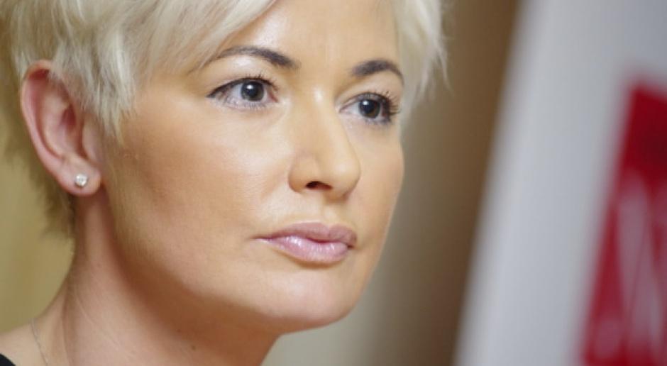 Iwona Sroka, prezes KDPW, o równowadze między wolnością gospodarczą a bezpieczeństwem rynku