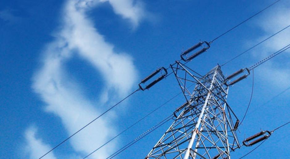 Prezydent podpisał ustawę o efektywności energetycznej