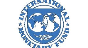 Dominic Strauss-Kahn na wylocie. Stery MFW w ręce Azji?