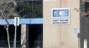 Sony: hakerzy wykradli dane prawie 25 mln osób