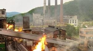 MSP udzieliło ThyssenKrupp MinEnergy wyłączności na negocjacje ws. kupna koksowni Victoria