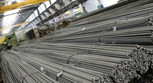 ArcelorMittal rozwija skrzydła na polskim rynku po przejęciu Cognora