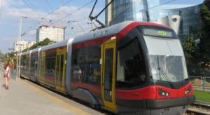 Jaki powinien być polski transport tramwajowy?