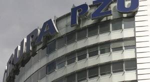 Zysk netto grupy PZU w I kw. 2011 r. wyniósł 791,8 mln zł