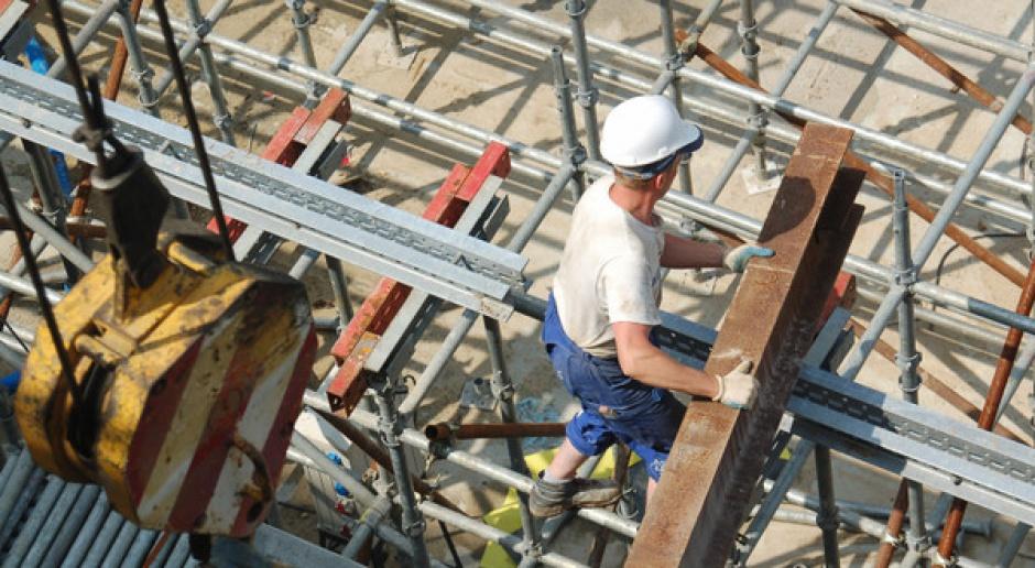 Polimex-Mostostal będzie walczył o budowę Elektrowni Północ