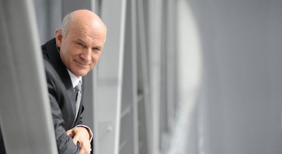 Paweł Olechnowicz: warto zainwestować w energetykę w naszym regionie