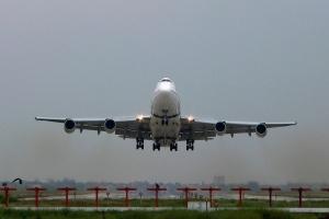 Biznes lotniczy w Polsce - niebo i ziemia