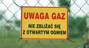 Gaz łupkowy pozwoli Polsce uniezależnić się od dostaw z Rosji