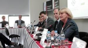 Czy Polska może być europejskim centrum BPO?