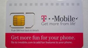 Era od 5 czerwca zmienia się w T-Mobile