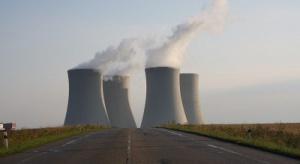 Bez porozumienia ws. testów bezpieczeństwa elektrowni jądrowych w UE