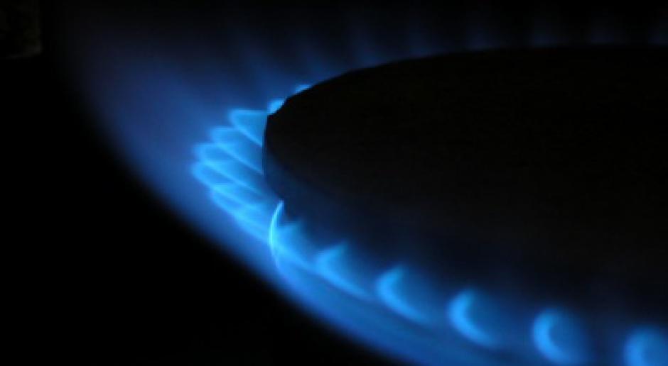 Czy Polska stanie się gazowym zagłębiem?