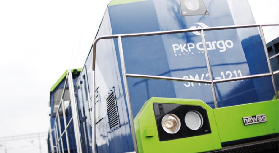 Prywatyzacja PKP Cargo - kupić, sprzedać, potargować