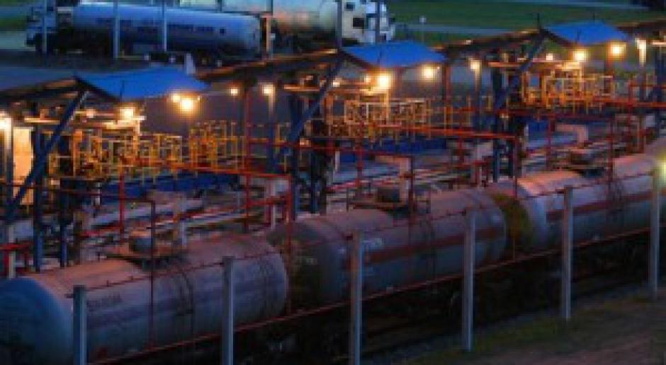 Polski Gaz planuje upublicznienie spółki w 2011 r.