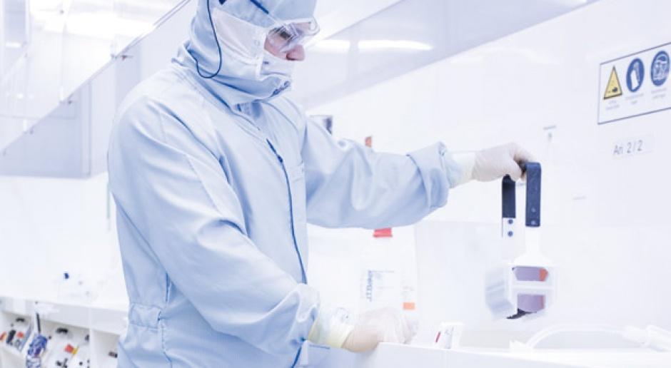 Instytuty badawcze: nowe otwarcie