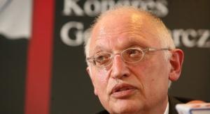 G. Verheugen: potrzebna jest swoboda polityczna