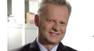Prezes Asseco Poland: spółka może stać się drugą pod względem wielkości firmą IT w Europie