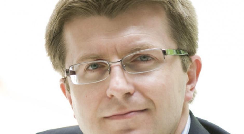 Prezes PGE: chcemy być zdecydowanie wyżej w europejskim rankingu