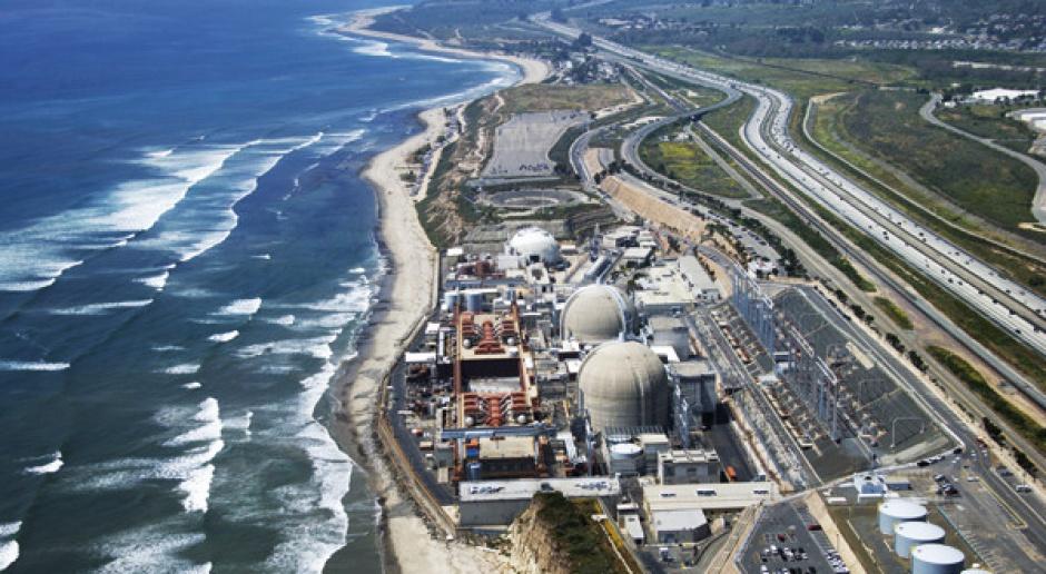 Inwestycje energetyczne: dobre i złe moce
