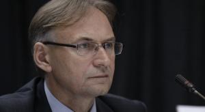 J. Piekacz, Vattenfall : unijne regulacje trzeba brać serio