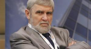 K. Żmijewski: KE zaprzepaściła ideę ochrony klimatu