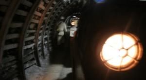 Tauron chce rozmawiać z Kompanią Węglową o kupnie akcji PKW