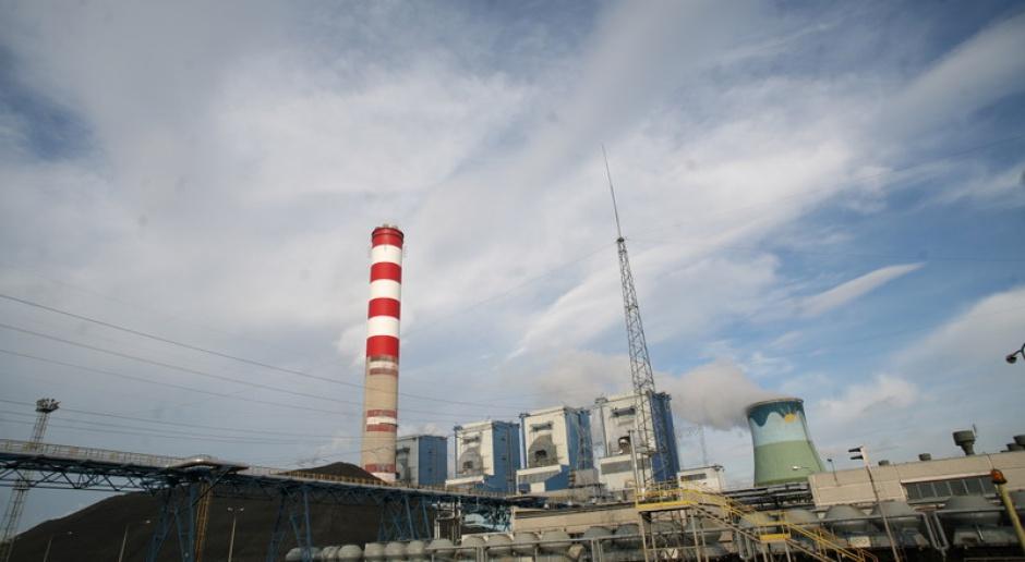 Polska i Niemcy razem w walce o energię węglową?