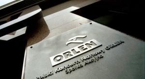 Związkowcy PKN Orlen będą pikietować podczas obrad akcjonariuszy