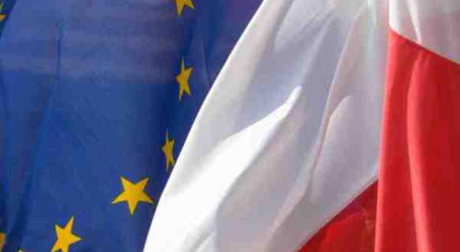 Prezydencja Polski w UE - energetyka i środowisko wśród priorytetów