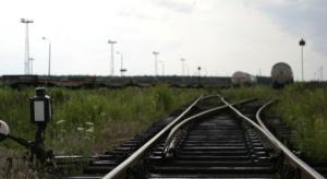 Jakie są uwarunkowania wieloletniego kontraktu na utrzymanie infrastruktury kolejowej?