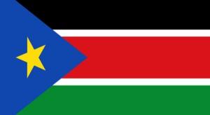 Powstało nowe państwo: Republika Południowego Sudanu