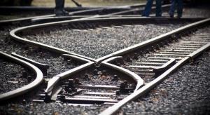 Do września bez decyzji KE o przeniesieniu środków UE z kolei na drogi