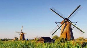 Polska energetyka potrzebuje alternatywy dla węgla