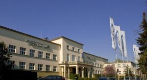 MSP podpisało umowę na lock-up akcji Zakładów Azotowych w Tarnowie