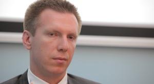 T. Buras, King Sturge: ten rok może być rekordowy na rynku nieruchomości biurowych