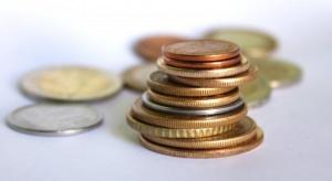 Podatek bankowy na pomoc dla Grecji