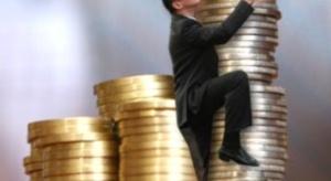 W czerwcu wynagrodzenia i zatrudnienie górę