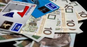 Ministerstwo Finansów nie pracuje już nad tzw. podatkiem bankowym